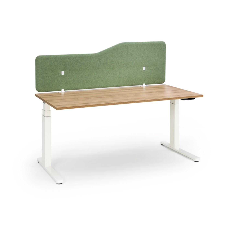 Office Furniture | Haworth Europe