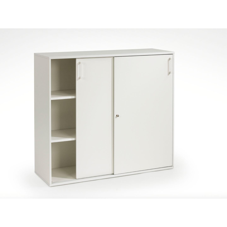 Office Furniture   Haworth Europe